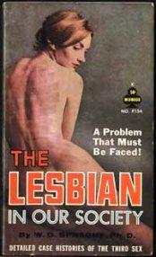 thelesbian