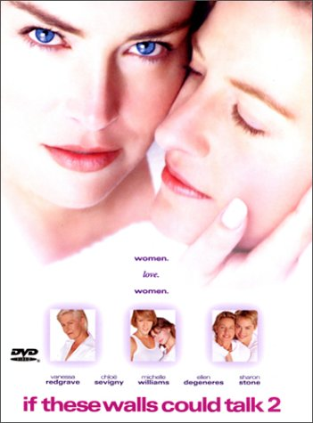 top ten best lesbian movies queer movies that don t