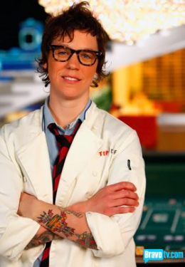 8-26-top-chef_ashley1