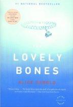 805lovely bones