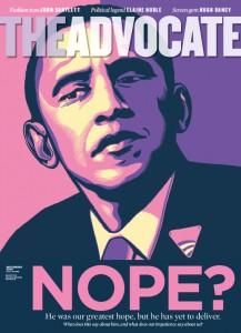 80609_obama_advocate