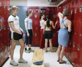 Mara Bodis Wollner_locker room