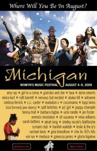 MichiganMusicFestival_2009_small