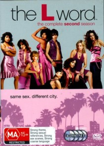 The L Word = Universal Language for Lesbians