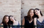 Anyone But Me's Nicole Pacent & Rachael Hip-Flores: The Autostraddle Interview & Photoshoot
