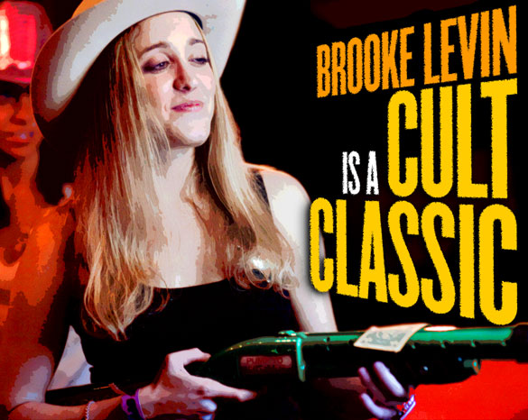 brooke-levin-is-a-cult-classic