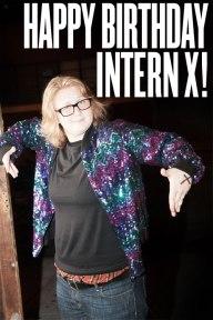 happy-birthday-intern-x