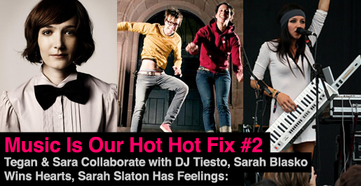 music-is-our-hot-fix-2