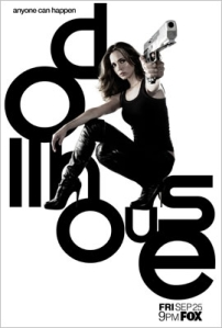 new-dollhouse-poster_l