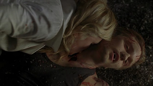 True Blood Sookie