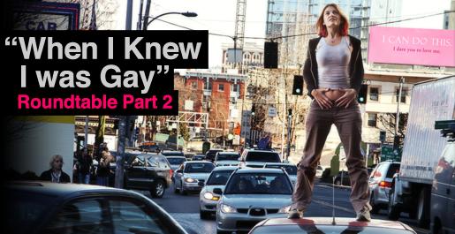 gay escorts philadelphia