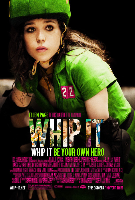 whip_it_poster
