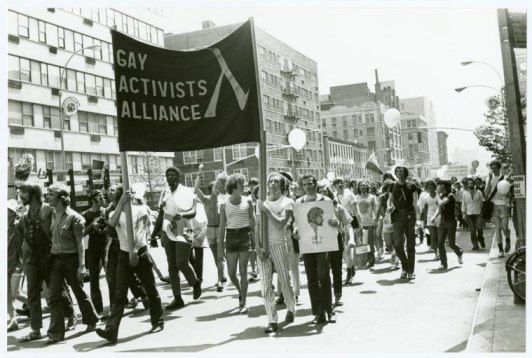 1st-Christopher-St-Liberation-Day-Parade1970