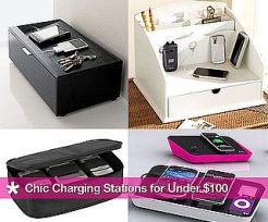 8bccdce108990735_Charging.xlarge