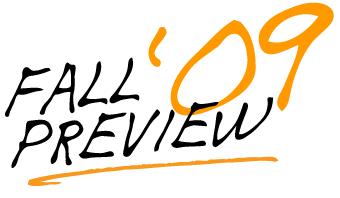 Fall-Prev-JUST-TYPE-orange
