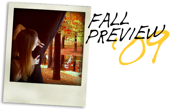 Fall-Preview-HORIZONTAL