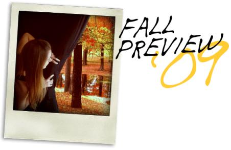 Fall-Preview-HORIZONTAL