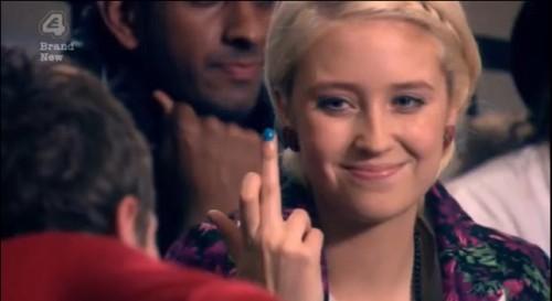 Naomi_rollcall_finger