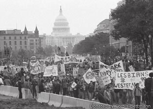 National-March-on-Washington-for-Lesbian-and-Gay-Rights-1979b