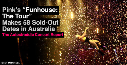 Pinks-Funhouse-Tour-feature