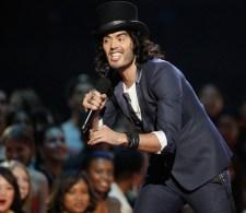 Russell-Brand-2009-VMAs