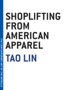 Shoplifting-TaoLin