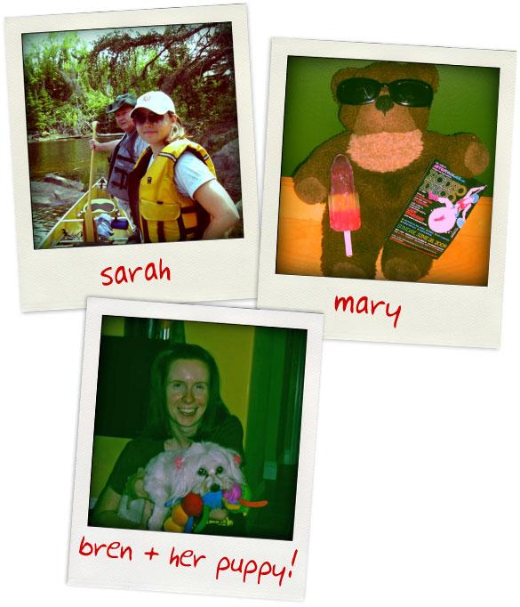 Winners-Bren-Mary-Sarah