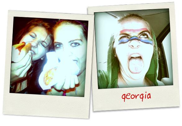 Winners-Georgia