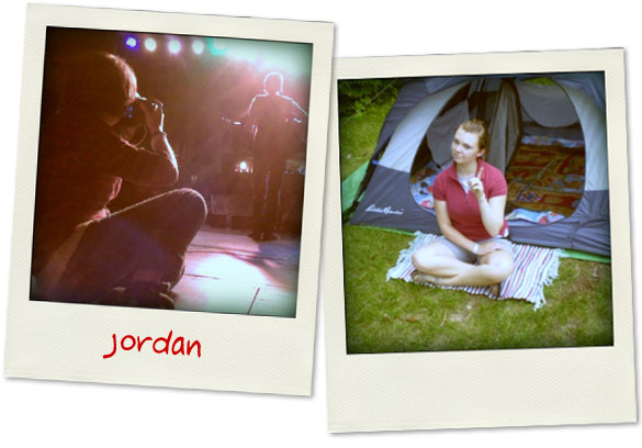 Winners-Jordan