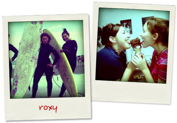 Winners-Roxy