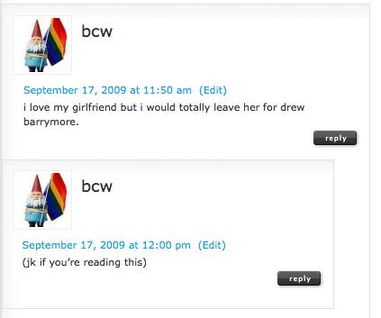 bcw-comment