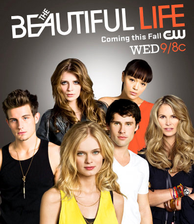 beautiful-life