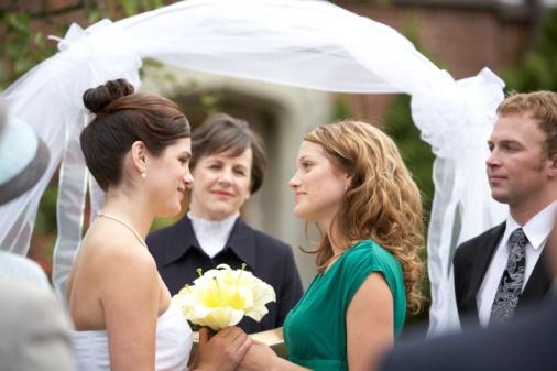 canada-wedding