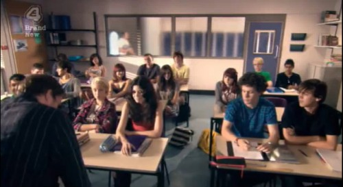 class whole