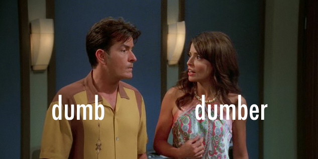 dumb-and-dumber