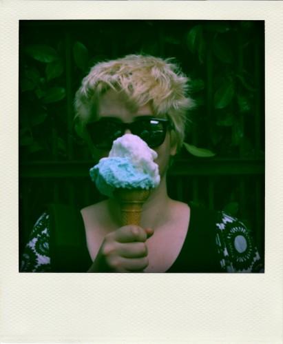 Eley Ice Cream