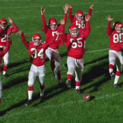 glee_104-football-dance1