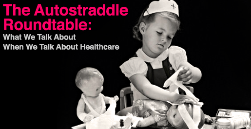 healthcare-roundtable