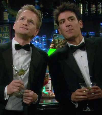 himym_501-barney-ted-tuxedos