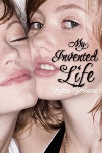 invented-life-newcover