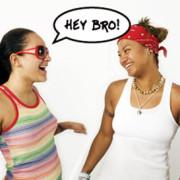 lesbian-bromance-thumb