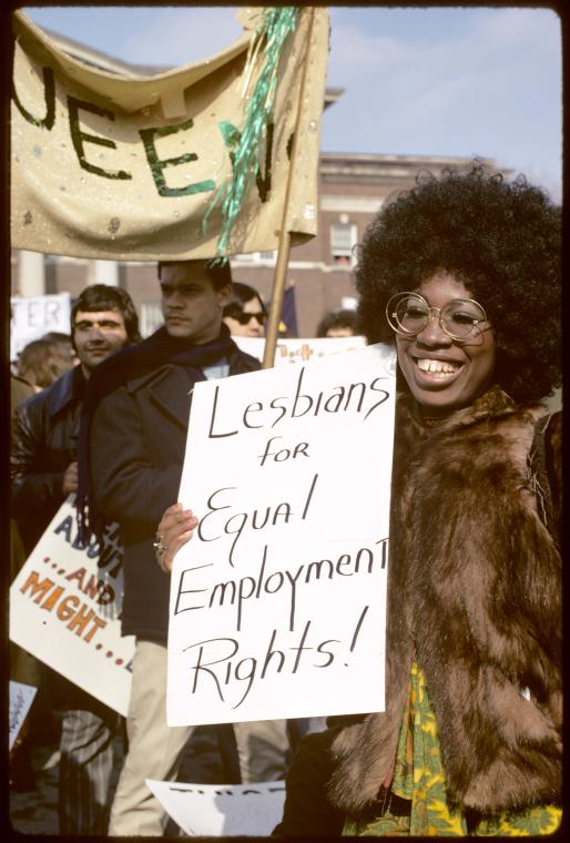 lesbians-for-equal-employment