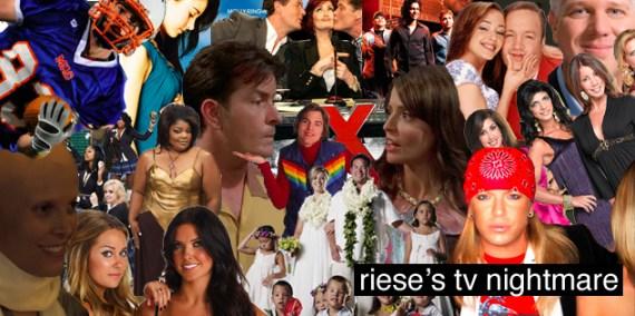 riese-tv-nightmare