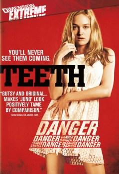 teeth_dvd_box_art