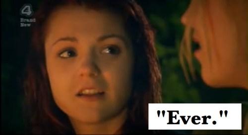 Emily_Ever