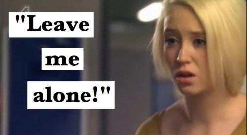 Naomi_Leave_Me_Alone
