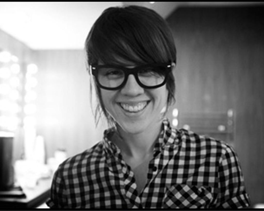 Sara-Quin-glasses