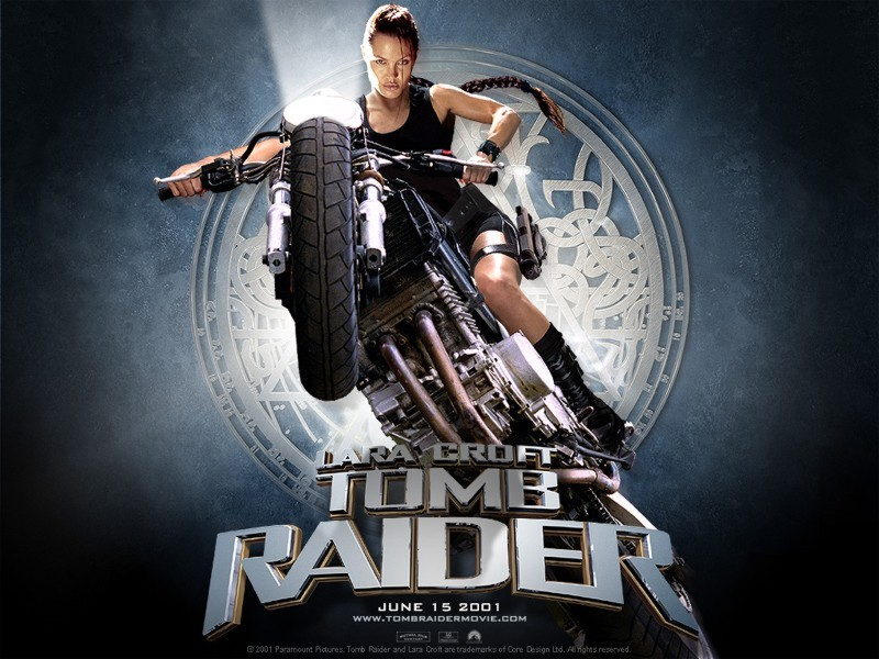 Tomb Raider 0051