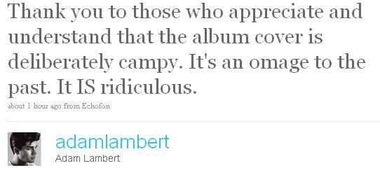 adamlambert_twitter