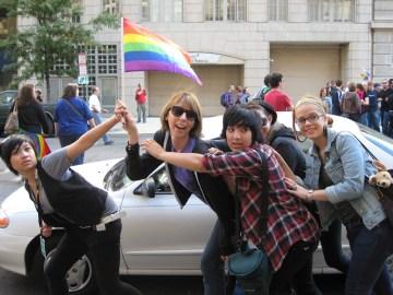 equality-march-iwo-jima